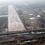 DECIZIE: Ajutorul de stat pentru aeroporturile regionale este compatib...