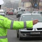 IPJ Prahova angajează 90 de poliţişti din sursă externă