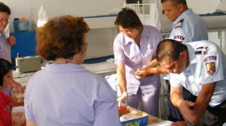 pompieri-donare-sange
