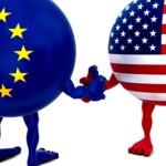 MĂSURĂ: Scutul de confidențialitate UE-SUA este operațional. Cu ce ne ...