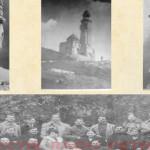 SIMPOZION: Mulţumim, Berthelot! Misiunea Militară Franceză în România