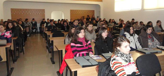 studenti-uvt
