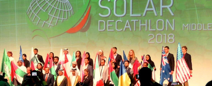 studenti-solar