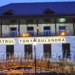 TÂRGOVIŞTE: Petrece de Dragobete la Teatrul Tony Bulandra! Ai ofertă 1...