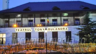 teatrul-tony-bulandra-1