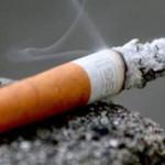 TÂRGOVIŞTE: 36 de amenzi pentru că fumau în instituţiile de învăţământ...