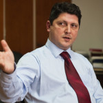 Candidatul Titus Corlăţean a plecat cu primarii PSD în excursie la Bru...