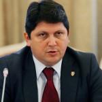 COMUNICAT: Şeful diplomaţiei tunisiene, întâlnire de lucru cu senatoru...