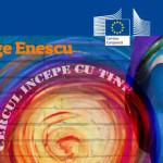 PROMOVARE: Economia circulară şi noile modele de afaceri, în centrul U...