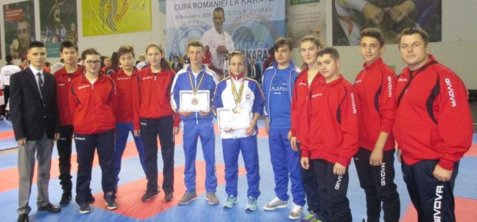 cs-targoviste-cupa-romaniei-la-karate2016