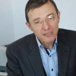 TÂRGOVIŞTE: Se pun bazele colaborării între UVT şi Universitatea Babeş...