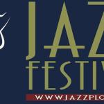 PRAHOVA: Concert gratuit în deschiderea Ploieşti Jazz Festival, la Plo...