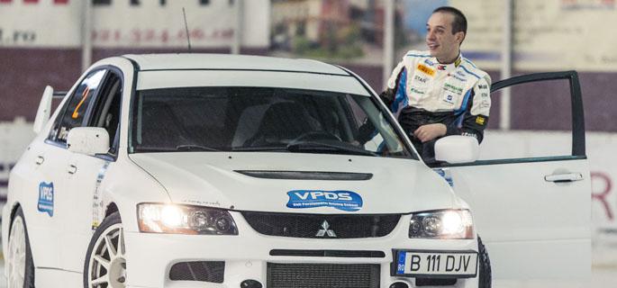 Sursa foto: www.autotestmagazin.ro