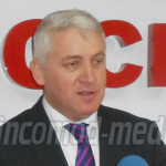 Victorie amară! PSD DÂMBOVIŢA, fără miniştri în Cabinetul Grindeanu!