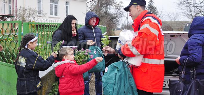 ajutoare-moldova-10