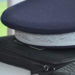 ANGAJĂRI din sursă externă la Jandarmeria Giurgiu