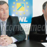 Protocolul PNL-PND funcţionează şi în judeţul DÂMBOVIŢA