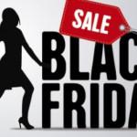 BLACK FRIDAY: InfoCons te ajută să nu fii păcălit când faci cumpărătur...