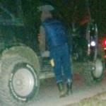 ARGEŞ: Braconieri, prinşi în flagrant la Căteasca