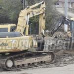 DÂMBOVIŢA: Comuna Poiana va avea reţea de canalizare până la sfârşitul...