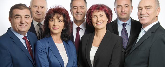 candidatii-pnl-1