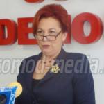 SEMNAL: Guvernul Cioloş a distrus tot ce se făcuse bun în sistemul de ...