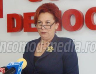 ELECTORAL: PSD va elimina impozitul pe tractoare, utilaje agricole şi pământurile lucrate