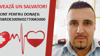 carton-donatii-pompier-prahova