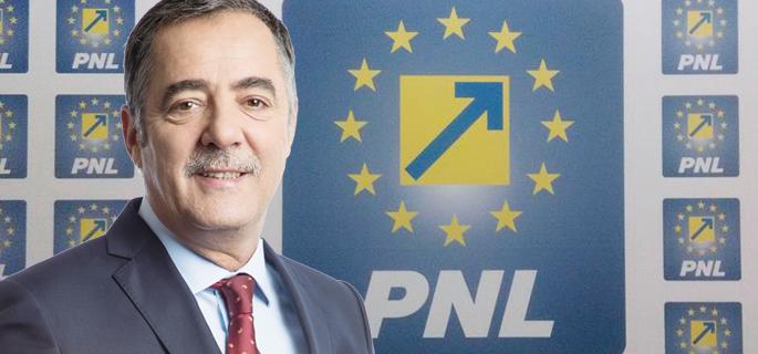 cezar-preda-electoral
