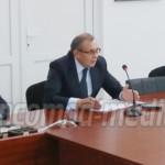 DÂMBOVIŢA: Prefectul le-a cerut şefilor de instituţii echidistanţă în ...