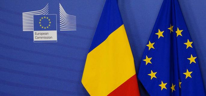FOTO ARHIVĂ (Sursa: www.ivoline.ro)