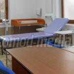 DÂMBOVIŢA: Medicii de familie din Răzvad se mută la 1 martie în dispen...