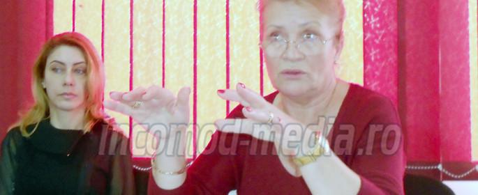 dr-maria-marinescu-dsp-dambovita-1