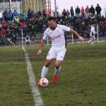 FOTBAL: FC Aninoasa, invincibilă cu liderul SCM Pitești