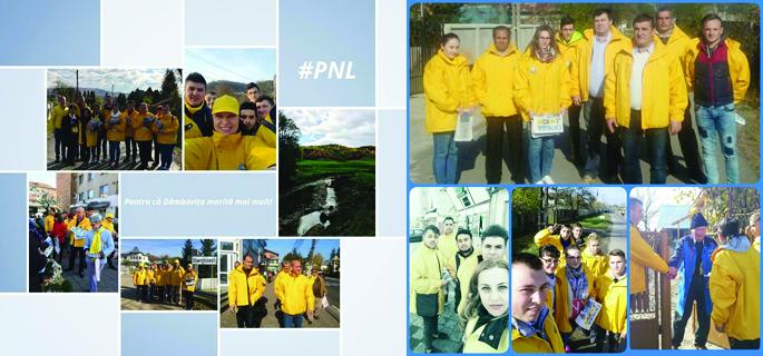 foto-pnl-campanie