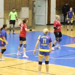 HANDBAL: Echipele de la CSU Târgovişte, eşecuri pe linie!