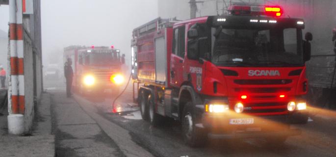 incendiu-slobozia-2