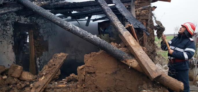 incendiu-vasilati-2