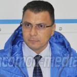 ALEGERI: Ionel Petre (ALDE) va pleda în Senat pentru susţinerea afacer...