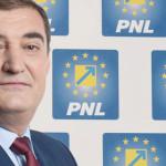 ELECTORAL: Iulian Vladu (PNL) susţine reducerea vârstei de pensionare ...