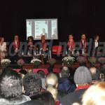 ELECTORAL: PSD are oameni pregătiţi să-şi asume guvernarea şi să admin...