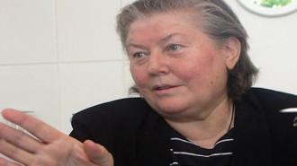 Dr. Maria Chirilă (Sursa foto: www.secretele.com)