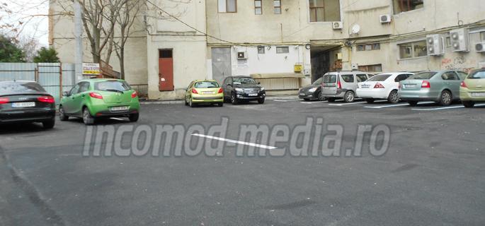 parcare-bancpost-3