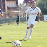 FOTBAL: Colaborare încheiată între FC Aninoasa și Marius Penescu