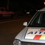 TELEORMAN: Poliţiştii au tras şase focuri de armă în timp ce urmăreau ...