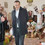 PONTA: Românii serbează Ziua Naţională, iar preşedintele şi premierul....