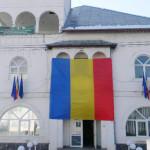 Mândri că suntem români!