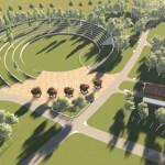 CONTRACT: Primăria Titu a obţinut finanţare pentru o superbă zonă de p...