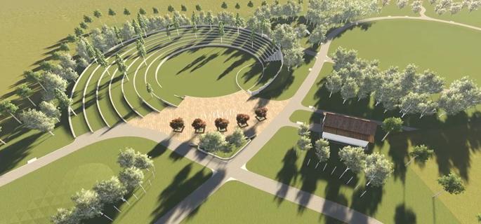 proiect-parc-titu-1