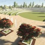 PROIECT: Primăria Titu amenajează cu fonduri europene o superbă zonă d...